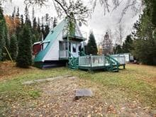 House for sale in Saguenay (Shipshaw), Saguenay/Lac-Saint-Jean, 2080, Chemin  Dumont, 18314142 - Centris.ca