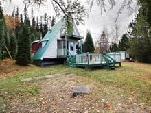 House for sale in Shipshaw (Saguenay), Saguenay/Lac-Saint-Jean, 2080, Chemin  Dumont, 18314142 - Centris.ca