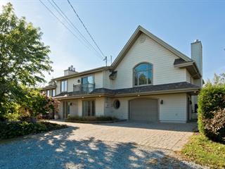 Maison à vendre à Sherbrooke (Brompton/Rock Forest/Saint-Élie/Deauville), Estrie, 2489 - 2491, Rue  Roméo-Lacroix, 28876056 - Centris.ca