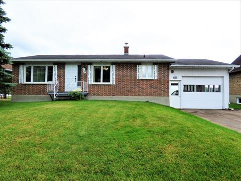 House for sale in Saint-Félicien, Saguenay/Lac-Saint-Jean, 1184, Rue des Érables, 12499377 - Centris.ca