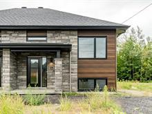 House for sale in Saint-Apollinaire, Chaudière-Appalaches, 29, Rue du Geai-Bleu, 26686039 - Centris.ca