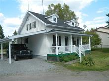 House for sale in Saguenay (Lac-Kénogami), Saguenay/Lac-Saint-Jean, 6200, Chemin du Quai, 24795113 - Centris.ca