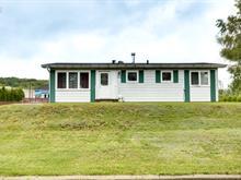 Maison à vendre à Shawinigan, Mauricie, 9463, Avenue  Jules-Léger, 25806713 - Centris.ca
