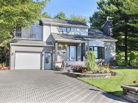 House for sale in Drummondville, Centre-du-Québec, 26, Rue  Meunier, 9295450 - Centris.ca