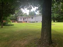 Maison à vendre à Bedford - Ville, Montérégie, 31, Rue  Bernier, 12275263 - Centris.ca