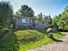 Maison à vendre à Saint-Jean-de-Matha, Lanaudière, 1251, Chemin de la Rivière-Blanche, 23462709 - Centris.ca