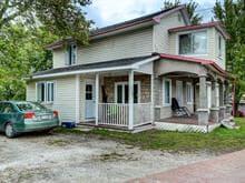 Maison à vendre à Gracefield, Outaouais, 1, Rue  Principale, 10823359 - Centris.ca