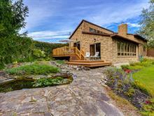 House for sale in Hemmingford - Canton, Montérégie, 414, Route  202 Ouest, 28491504 - Centris.ca