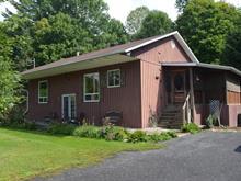 Maison à vendre à Lac-Brome, Montérégie, 42, Rue  Ball, 28430214 - Centris.ca