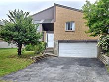 Maison à louer à Pointe-Claire, Montréal (Île), 11, Avenue  Greystone, 15617127 - Centris.ca