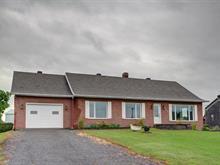 Maison à vendre à Sainte-Famille-de-l'Île-d'Orléans, Capitale-Nationale, 2078, Chemin  Royal, 22794767 - Centris.ca