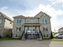 Condo à vendre in Mercier, Montérégie, 83, Rue  Desparois, app. B, 24768885 - Centris.ca