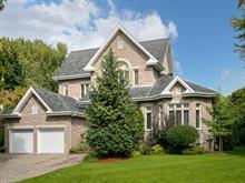House for sale in Dorval, Montréal (Island), 15, Avenue  Girouard, 13364808 - Centris.ca