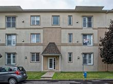 Condo for sale in Salaberry-de-Valleyfield, Montérégie, 24, Rue  Saint-Hippolyte, apt. 4, 22718160 - Centris.ca