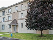 Condo à vendre à Salaberry-de-Valleyfield, Montérégie, 24, Rue  Saint-Hippolyte, app. 2, 17138767 - Centris.ca