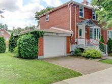 House for sale in Côte-des-Neiges/Notre-Dame-de-Grâce (Montréal), Montréal (Island), 5380, Avenue  Coronation, 20609702 - Centris.ca
