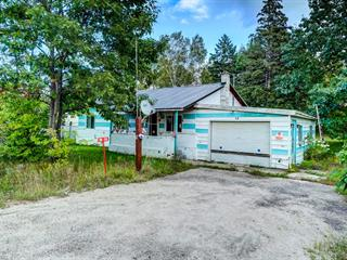House for sale in Gracefield, Outaouais, 14, Route  105, 24368589 - Centris.ca