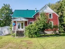 House for sale in Sainte-Séraphine, Centre-du-Québec, 117, Rue des Sapins, 28648826 - Centris.ca