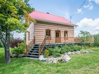 House for sale in Ham-Nord, Centre-du-Québec, 540, 10e Rang, 24753575 - Centris.ca