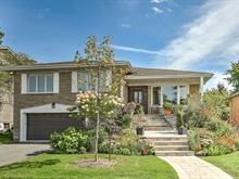 House for sale in Hampstead, Montréal (Island), 77, Rue  Hampstead, 18649911 - Centris.ca