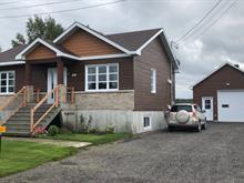 Maison à vendre à Saint-Nazaire, Saguenay/Lac-Saint-Jean, 480, Rue des Camérisiers, 17433343 - Centris.ca