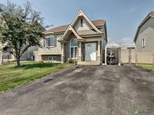 House for sale in L'Assomption, Lanaudière, 2487, Rue  Adhémar-Raynault, 11139610 - Centris.ca