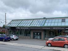 Industrial unit for rent in Laval (Pont-Viau), Laval, 90, boulevard de la Concorde Est, suite 208, 27017585 - Centris.ca