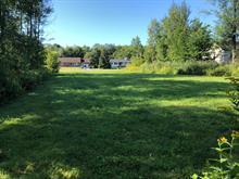 Terrain à vendre à Saint-Robert, Montérégie, Route  Marie-Victorin, 22881781 - Centris.ca