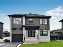 House for sale in Saint-Paul, Lanaudière, 573, Place du Ruisselet, 26590078 - Centris.ca