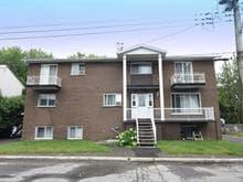 Income properties for sale in Montréal (Rivière-des-Prairies/Pointe-aux-Trembles), Montréal (Island), 584 - 586, 30e Avenue, 25167469 - Centris.ca