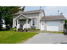 Maison à vendre à Canton Tremblay (Saguenay), Saguenay/Lac-Saint-Jean, 1932, Route  Sainte-Geneviève, 22286860 - Centris.ca