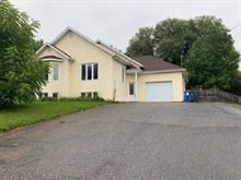 House for sale in Richmond, Estrie, 18, Rue des Chênes, 26704475 - Centris.ca