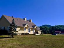 Hobby farm for sale in Labelle, Laurentides, 3627, Chemin du Moulin, 13305299 - Centris.ca