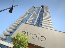 Condo / Appartement à louer à Verdun/Île-des-Soeurs (Montréal), Montréal (Île), 199, Rue de la Rotonde, app. 2005, 18948325 - Centris.ca