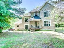 Maison à vendre à Cantley, Outaouais, 55, Chemin  Blackburn, 12733244 - Centris.ca
