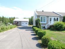 Maison à vendre à Sainte-Jeanne-d'Arc (Saguenay/Lac-Saint-Jean), Saguenay/Lac-Saint-Jean, 641, Route  169, 19717687 - Centris.ca