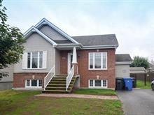 House for sale in Mascouche, Lanaudière, 2562 - 2564, Rue  Saint-Étienne, 27826828 - Centris.ca