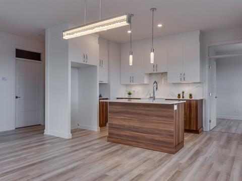 Condo for sale in Blainville, Laurentides, 912, boulevard du Curé-Labelle, apt. 201, 14728804 - Centris.ca
