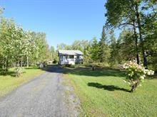 Maison à vendre à Disraeli - Paroisse, Chaudière-Appalaches, 2543, Chemin de la Bricade, 19764289 - Centris.ca