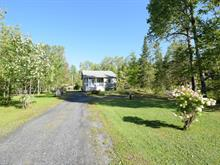House for sale in Disraeli - Paroisse, Chaudière-Appalaches, 2543, Chemin de la Bricade, 19764289 - Centris.ca