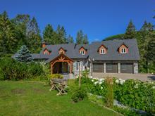 Maison à vendre à Saint-Sauveur, Laurentides, 501, Avenue de l'Église, 21774586 - Centris.ca