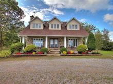 Maison à vendre à Saint-Maurice, Mauricie, 2751, Rang  Sainte-Marguerite, 27760965 - Centris.ca