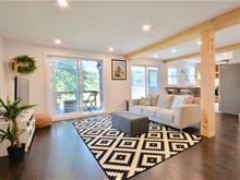 House for sale in Terrasse-Vaudreuil, Montérégie, 120, 5e Boulevard, 22957222 - Centris.ca