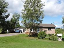 House for sale in Taschereau, Abitibi-Témiscamingue, 631, Chemin de la Bleuetière, 23319042 - Centris.ca