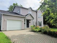 Maison à vendre à Kingsey Falls, Centre-du-Québec, 10, Rue  Boulet, 21956215 - Centris.ca