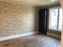 Maison à vendre à Salaberry-de-Valleyfield, Montérégie, 26, Rue  Maden, 22497761 - Centris.ca