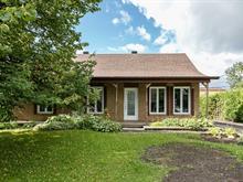 Maison à vendre à Lévis (Les Chutes-de-la-Chaudière-Ouest), Chaudière-Appalaches, 39, Rue  Buteau, 20238198 - Centris.ca