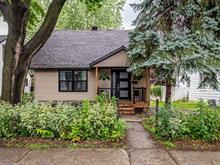 Maison à vendre à Mercier/Hochelaga-Maisonneuve (Montréal), Montréal (Île), 1603, Avenue  Émile-Legrand, 23672146 - Centris.ca