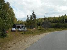 House for sale in Kiamika, Laurentides, 400, Chemin  Chapleau, 11864589 - Centris.ca