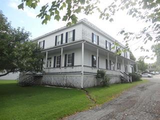Maison à vendre à Saint-Ludger, Estrie, 183, Rue  Principale, 11323767 - Centris.ca